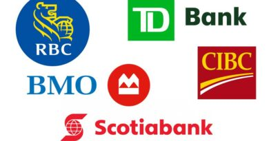 Tips for opening your first bank account in Canada