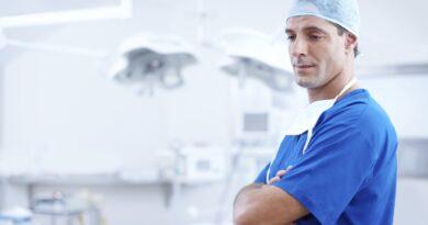 Understanding Healthcare in Canada